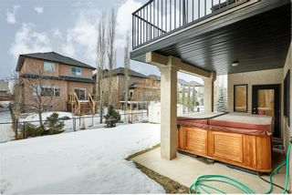 Photo 38: 658 Arbour Lake Drive NW in Calgary: Arbour Lake Detached for sale : MLS®# A1084931