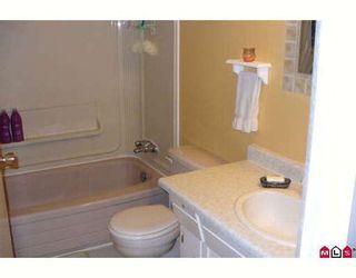 "Photo 7: 202 DAVIS in Langley: Aldergrove Langley House for sale in ""Springfield Village"" : MLS®# F2800953"