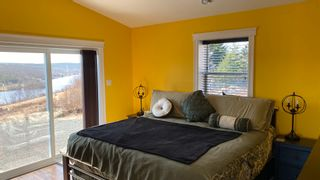 Photo 22: 135 Lakeview Lane in Lochaber: 302-Antigonish County Residential for sale (Highland Region)  : MLS®# 202107983