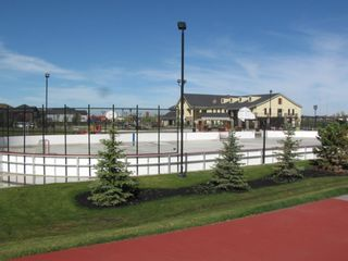 Photo 28: 48 Cranfield Manor SE in Calgary: Cranston Detached for sale : MLS®# A1153588