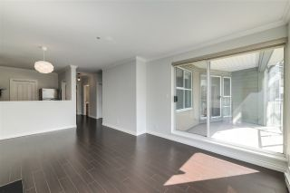 Photo 8: 303 2080 E KENT AVENUE SOUTH in Vancouver: South Marine Condo for sale (Vancouver East)  : MLS®# R2561223
