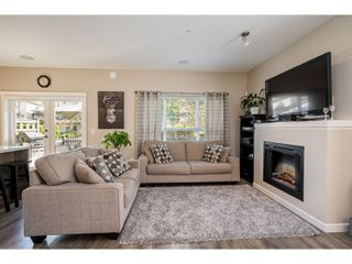 """Photo 6: 10 7938 209 Street in Langley: Willoughby Heights Townhouse for sale in """"Red Maple Park"""" : MLS®# R2557291"""