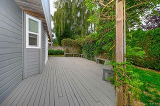Photo 17: 1728 130 Street in Surrey: Crescent Bch Ocean Pk. House for sale (South Surrey White Rock)  : MLS®# R2618602