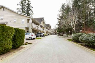 "Photo 39: 32 2588 152 Street in Surrey: King George Corridor Townhouse for sale in ""Woodgrove"" (South Surrey White Rock)  : MLS®# R2540147"