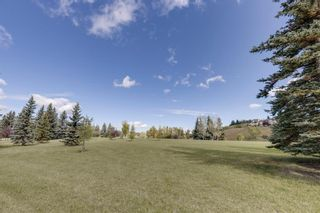Photo 29: 196 Edgedale Way NW in Calgary: Edgemont Detached for sale : MLS®# A1147191