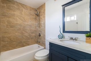 Photo 11: ENCANTO House for sale : 3 bedrooms : 7809 San Vicente St in San Diego