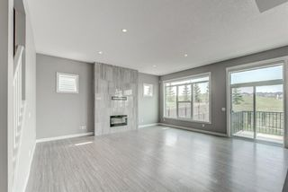 Photo 15: 292 Nolancrest Heights NW in Calgary: Nolan Hill Detached for sale : MLS®# A1130520