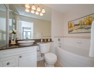 """Photo 15: 102 4500 WESTWATER Drive in Richmond: Steveston South Condo for sale in """"COPPER SKY WEST"""" : MLS®# R2266032"""