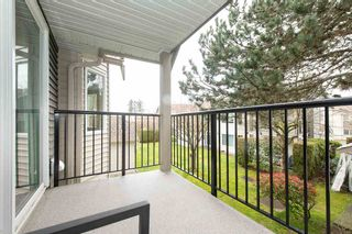 Photo 8: 512 8972 FLEETWOOD Way in Surrey: Fleetwood Tynehead Townhouse for sale : MLS®# R2560671