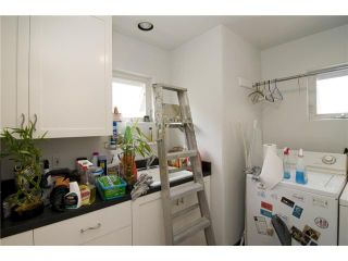 Photo 14: TALMADGE House for sale : 3 bedrooms : 4745 WINONA AVENUE in San Diego