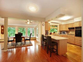 Photo 7: 1785 VIEW Street in Port Moody: Port Moody Centre House for sale : MLS®# V1137846