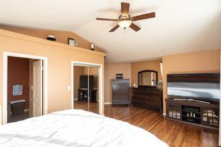 Photo 16: 11 Northport Bay in Winnipeg: Royalwood House for sale (2J)  : MLS®# 202102170