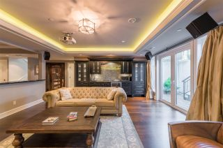 Photo 31: 4035 W 28TH Avenue in Vancouver: Dunbar House for sale (Vancouver West)  : MLS®# R2558362