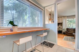 Photo 4: 9659 76 Avenue in Edmonton: Zone 17 House for sale : MLS®# E4263878