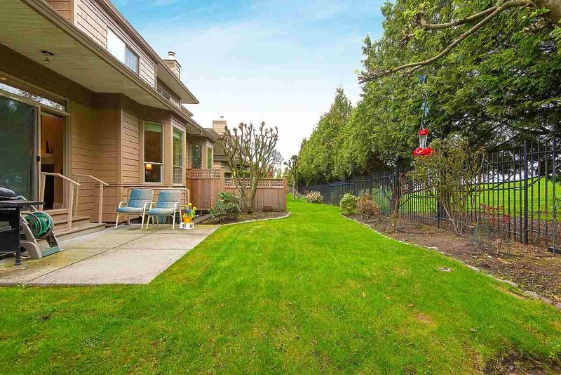 FEATURED LISTING: 57 - 16655 64 Avenue Surrey