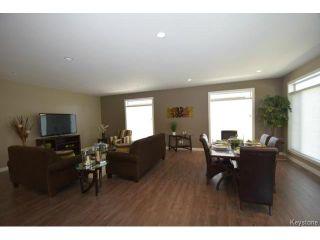 Photo 9: 17 Crystal Drive in OAKBANK: Anola / Dugald / Hazelridge / Oakbank / Vivian Residential for sale (Winnipeg area)  : MLS®# 1500333