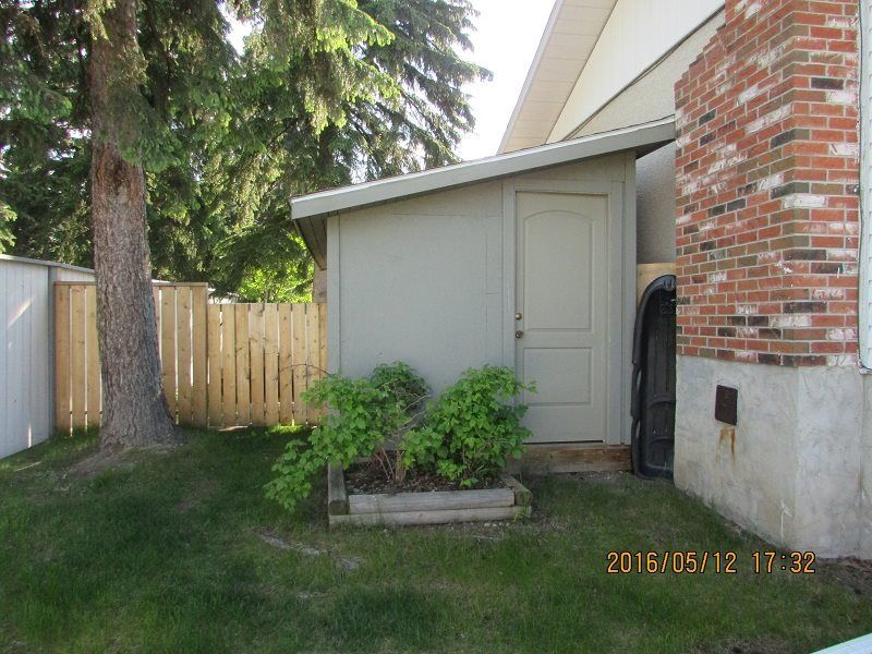 Photo 11: Photos: 2497 WESTWOOD Drive in Prince George: Westwood House for sale (PG City West (Zone 71))  : MLS®# R2069033