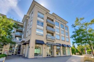 Photo 2: 327 10880 NO. 5 Road in Richmond: Ironwood Condo for sale : MLS®# R2533663