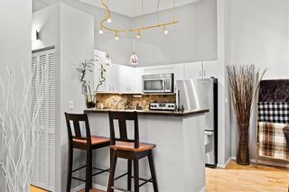 Photo 11: 40 126 Portsmouth Boulevard in Winnipeg: Tuxedo Condominium for sale (1E)  : MLS®# 202124692
