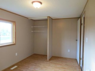 Photo 17: 24 Brentwood Trailer Court in Unity: Residential for sale : MLS®# SK845645