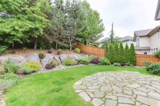 Photo 18: 119 MAPLE Drive in Port Moody: Heritage Woods PM House for sale : MLS®# R2589677
