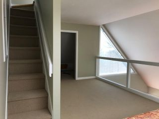 Photo 10: LOT 28 PASSAGE Island in West Vancouver: Islands Other House for sale (Islands-Van. & Gulf)  : MLS®# R2567106