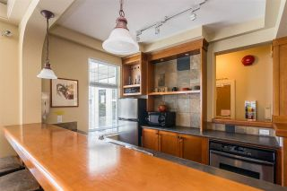 """Photo 38: 122 15500 ROSEMARY HEIGHTS Crescent in Surrey: Morgan Creek Townhouse for sale in """"THE CARRINGTON"""" (South Surrey White Rock)  : MLS®# R2493967"""