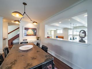 Photo 8: 923 38 Avenue SW in Calgary: Elbow Park Detached for sale : MLS®# A1103529