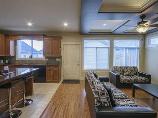 Photo 5: 27933 FRASER Highway in Abbotsford: Aberdeen House for sale : MLS®# R2133585
