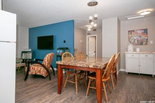 Photo 15: 705 Eberts Street in Indian Head: Residential for sale : MLS®# SK848663