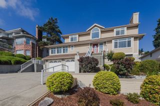Photo 1: 2908 KALAMALKA Drive in Coquitlam: Coquitlam East House for sale : MLS®# R2622040
