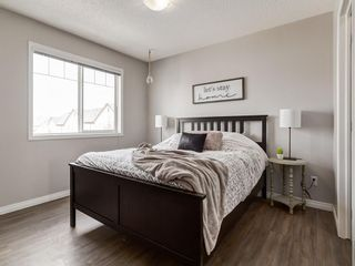 Photo 11: 133 COPPERFIELD Lane SE in Calgary: Copperfield Row/Townhouse for sale : MLS®# C4236105