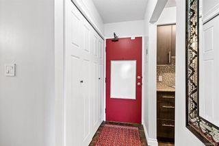 Photo 15: 305 2757 Quadra St in Victoria: Vi Hillside Condo for sale : MLS®# 842674