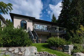 Photo 33: 307 NEWDALE Court in North Vancouver: Upper Delbrook House for sale : MLS®# R2576081