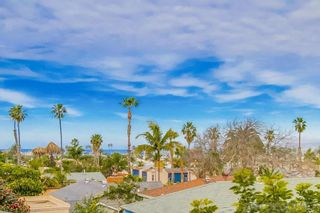 Photo 43: OCEAN BEACH Property for sale: 4747 Del Monte Ave in San Diego