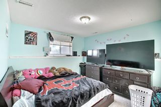 Photo 30: 52 Covington Court NE in Calgary: Coventry Hills Detached for sale : MLS®# A1078861