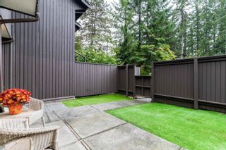 """Photo 20: 1968 PURCELL Way in North Vancouver: Lynnmour Townhouse for sale in """"PURCELL WOODS"""" : MLS®# R2624092"""