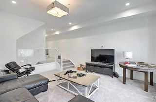 Photo 20: 109 1632 20 Avenue in Calgary: Capitol Hill Row/Townhouse for sale : MLS®# A1112900
