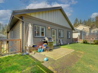 Photo 21: 3414 Ambrosia Cres in : La Happy Valley House for sale (Langford)  : MLS®# 871014