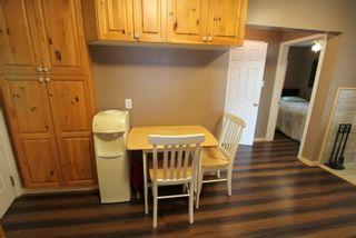 Photo 9: 1329 Carol Ann Avenue in Ramara: Rural Ramara House (Bungalow) for sale : MLS®# S4839279