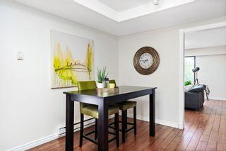 Photo 15: 4341 San Cristo Pl in : SE Gordon Head House for sale (Saanich East)  : MLS®# 875688