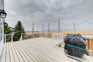 Photo 44: 300 Diefenbaker Avenue in Hague: Residential for sale : MLS®# SK849663