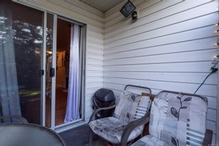Photo 14: 106 3089 Barons Rd in : Na Uplands Condo for sale (Nanaimo)  : MLS®# 857723