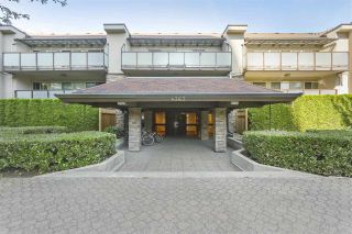Photo 19: 104 4363 HALIFAX STREET in Burnaby: Brentwood Park Condo for sale (Burnaby North)  : MLS®# R2402101