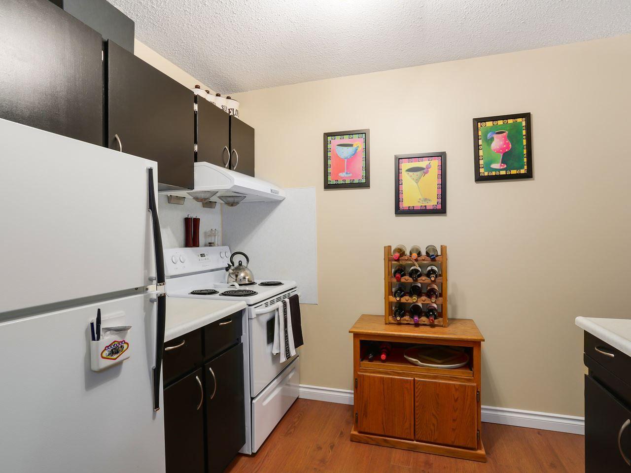 "Photo 7: Photos: 278C 8635 120 Street in Delta: Annieville Condo for sale in ""Delta Cedars"" (N. Delta)  : MLS®# R2037207"