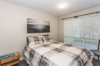 Photo 19: 204 15991 THRIFT AVENUE: White Rock Home for sale ()  : MLS®# R2098488