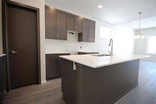Photo 3: 46 Bartman Drive in St Adolphe: Tourond Creek Residential for sale (R07)  : MLS®# 202102027