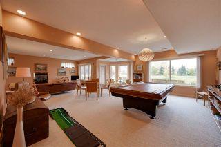 Photo 20: 45 929 PICARD Drive in Edmonton: Zone 58 House Half Duplex for sale : MLS®# E4243206