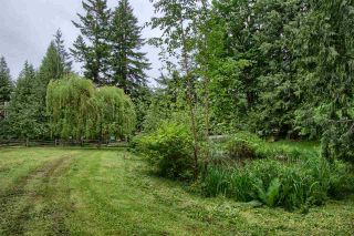 Photo 14: 5645 EXTROM Road in Chilliwack: Ryder Lake House for sale (Sardis)  : MLS®# R2585560