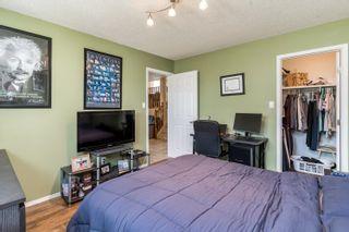 Photo 28: 427 Grandin Drive: Morinville House for sale : MLS®# E4259913